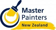 Master painter & Decorator wallpaper